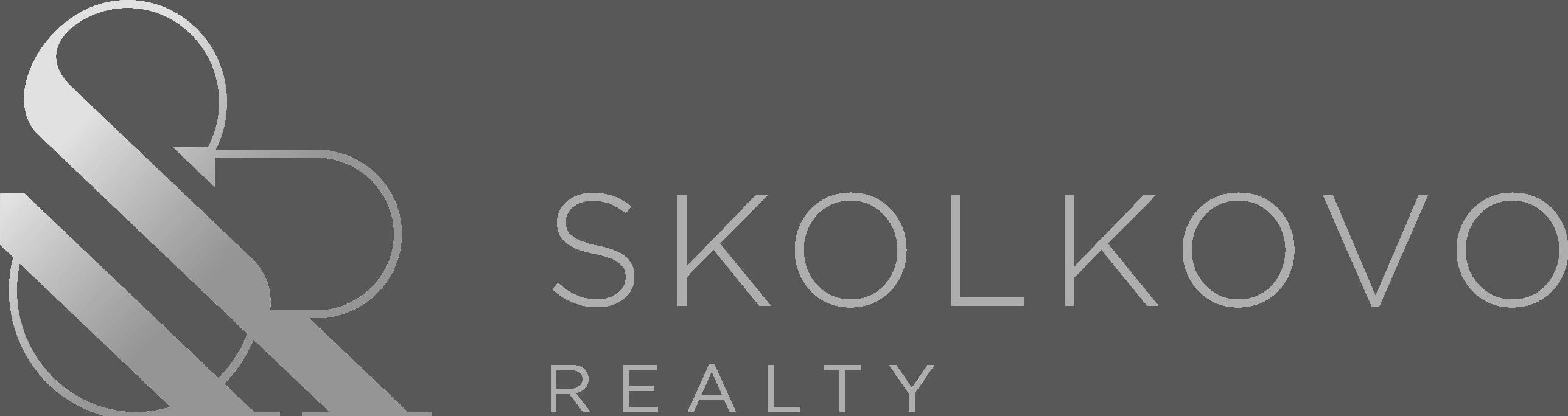 Skolkovo Realty